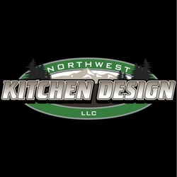 Northwest Kitchen Designs - Contractors - 6103 NE St James Rd ...