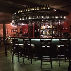 La boca 118 photos 255 reviews argentine 870 - Garden district new orleans restaurants ...