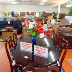 Photo Of Finicky Used Furniture   Prescott Valley, AZ, United States. Stop  By
