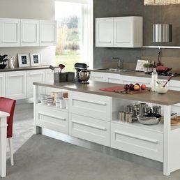 Aya Home Design - Cuisine & Salle de bain - 38 route de Brignais ...