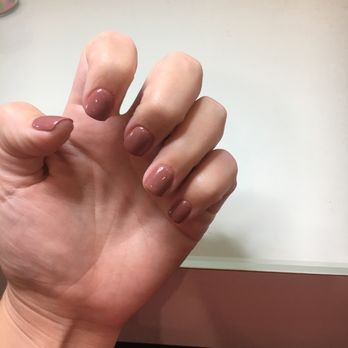 Purelux Nail And Spa