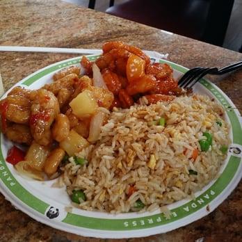 Chinese Food Lexington Ky