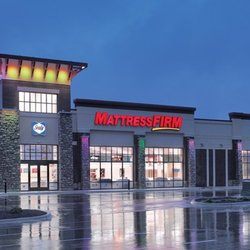 Mattress Firm North Mountain CLOSED 17 s & 18