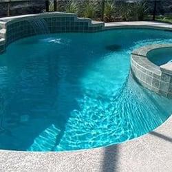 pool chlor pulizia di piscine 411 w gemini dr tempe az stati uniti numero di telefono. Black Bedroom Furniture Sets. Home Design Ideas