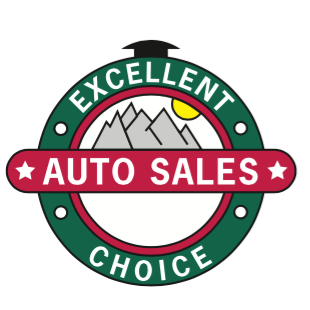 Excellent Choice Auto Sales: 9310 State Ave, Marysville, WA