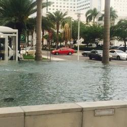 University of Miami Hospital - Hospitals - 1400 NW 12th Ave