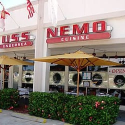 Restaurants In Naples Yelp