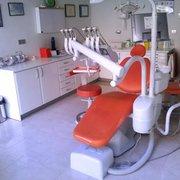 Clinica Dental Adeslas Endodoncia Carrer De Pizarro 9 L