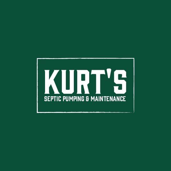 Kurt's Septic Pumping & Maintenance: 420 Log Yard Rd, Belfair, WA
