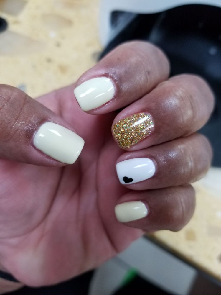 Photos for K K Nails - Yelp