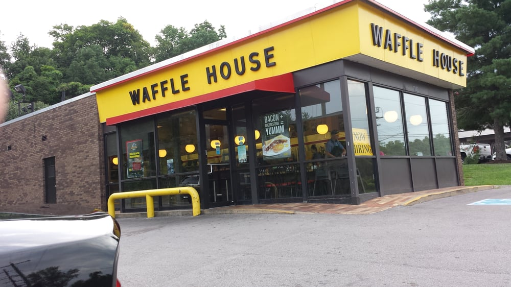 Waffle house 24 photos 39 reviews breakfast brunch for House 39 reviews