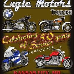Photo of Engle Motors Inc - Kansas City, MO, United States