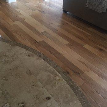 Best Hardwood Flooring Tile 35 Photos 26 Reviews Flooring