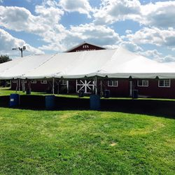 Photo of Tents 4 Your Events - Old Saybrook CT United States & Tents 4 Your Events - 19 Photos - Party Equipment Rentals - 92 ...