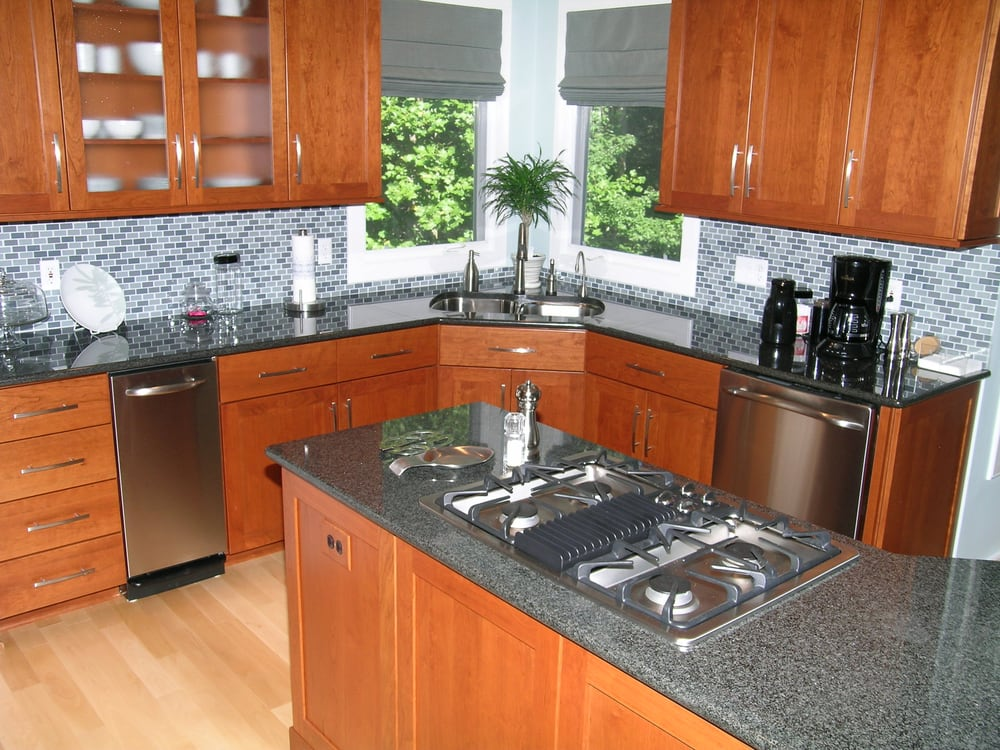 Kitchen Backsplash Richmond Va artistic stone design - 13 photos - richmond, va - reviews