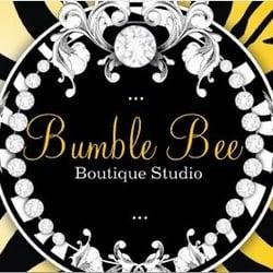My Bridal Makeup Artist Makeup Artists E Market St York