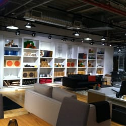 boconcept outlet closed 31 reviews furniture stores 136 20 38th ave downtown flushing. Black Bedroom Furniture Sets. Home Design Ideas