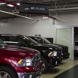 Photos for Major World Chrysler Dodge Jeep RAM - Yelp