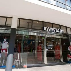 Sites KarstadtSports Site