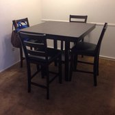 Photo Of Furniture U0026 Mattress Warehouse   San Diego, CA, United States. 5