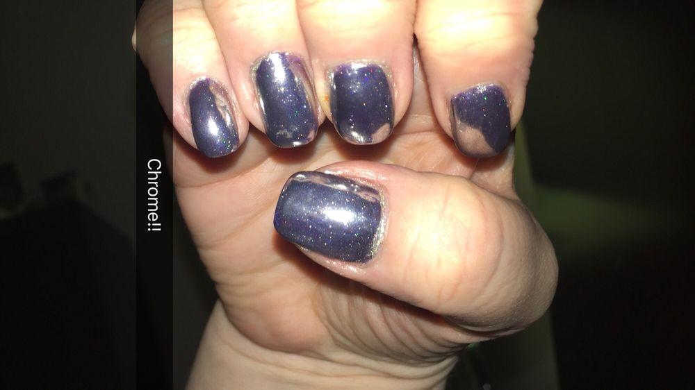 BB Spa & Nails