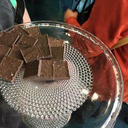 Holiday Magic On Lake Wingra Pickup >> Madison Chocolate Company 58 Photos 34 Reviews Chocolatiers