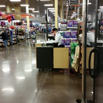 Fred Meyer - 50 Photos & 47 Reviews - Grocery - 8955 SE 82nd Ave ...