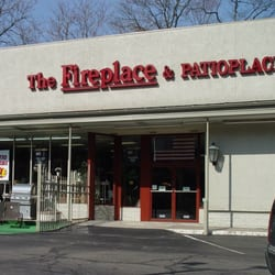 The Fireplace And Patioplace Furniture Stores 1651 Mcfarland Rd Pittsburgh Pa United