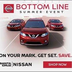 Santa Cruz Nissan - 10 Reviews - Car Dealers - 1605 Soquel Ave ...