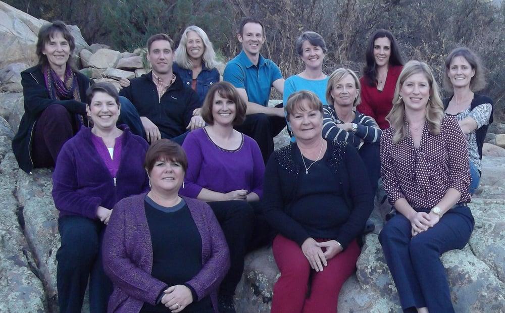 Backway's Physical Therapy, PLLC: 250 S McCormick St, Prescott, AZ