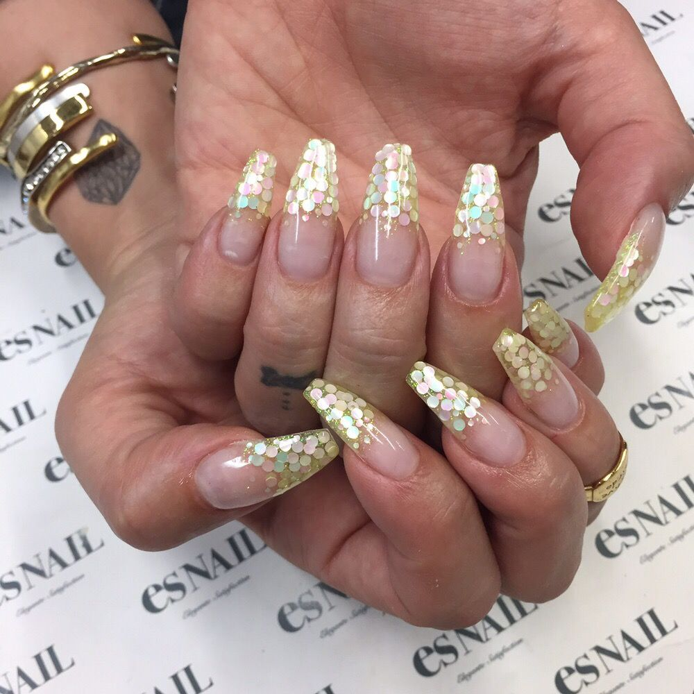 Esnail 184 photos 137 reviews nail salons 8384 melrose ave esnail 184 photos 137 reviews nail salons 8384 melrose ave beverly grove los angeles ca phone number yelp prinsesfo Images