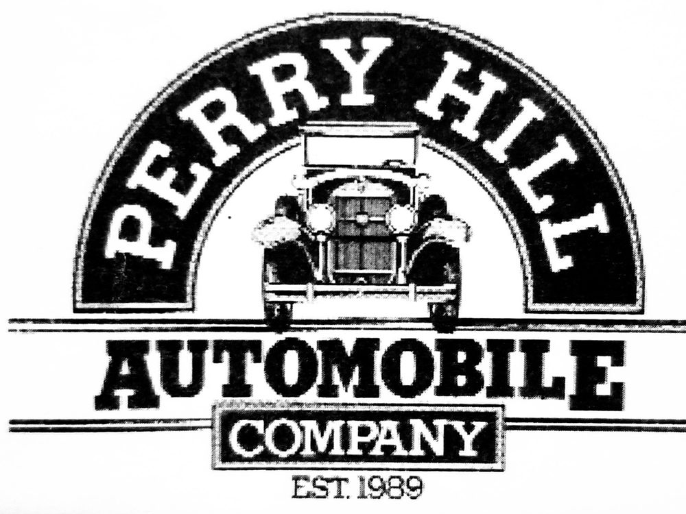 Perry Hill Automobile Co