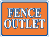 Fence Outlet: 11507 US Hwy 19, Port Richey, FL