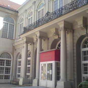 Residenz München 469 Fotos 54 Beiträge Sehenswürdigkeiten