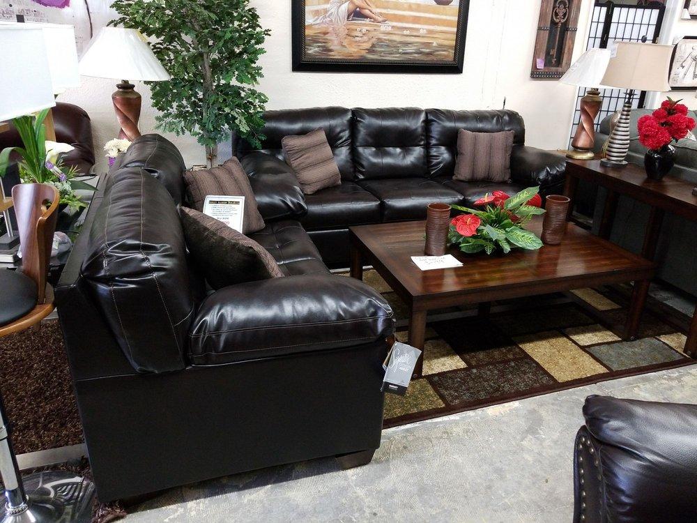 Photos for zaya s furniture yelp