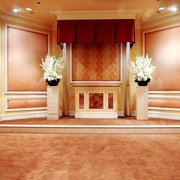 Photo Of The Wedding Chapel Las Vegas Nv United States