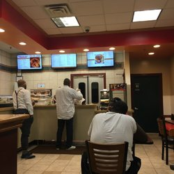 Photo Of African Deli Brooklyn Center Mn United States