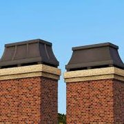 Complete Chimney Cleaning - 14 Photos & 18 Reviews - Fireplace ...