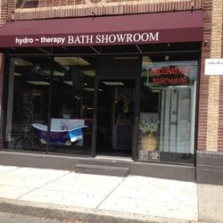 Photo Of Hydro Therapy Bath U0026 Spa Showroom   Boston, MA, United States.