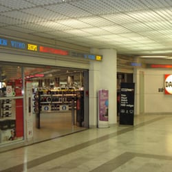 Darty electronics 604 route de grenoble nice france - Darty nice lingostiere ...