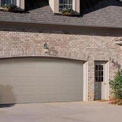 Photo Of Crawford Garage Doors Of The Palm Beaches   Lake Park, FL, United