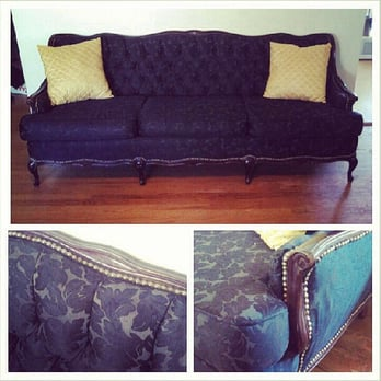 all furniture services repair restoration disassembly