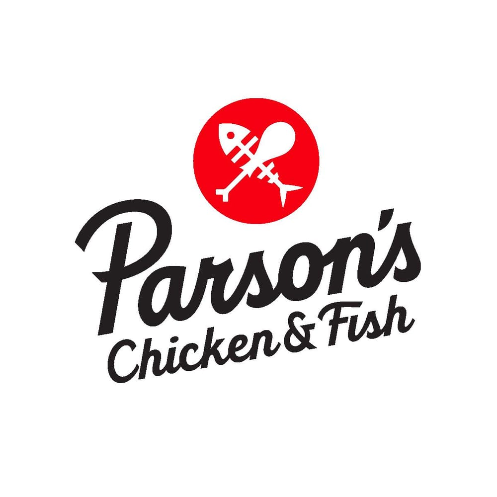 Parson's Chicken & Fish