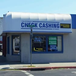 What happens when you dont pay payday loans photo 7