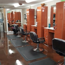 Pizazz hair and nail salon 25 reviews nail salons for 7 image salon san diego