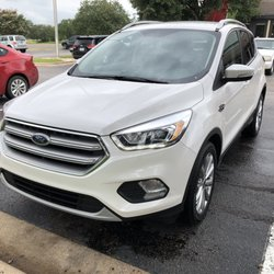 College Station Ford >> College Station Ford 42 Reviews Car Dealers 1351 Earl Rudder