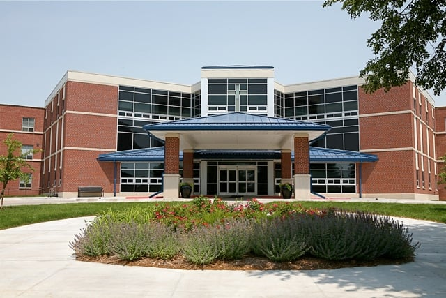 Tabitha Health Care Services: 4720 Randolph St, Lincoln, NE