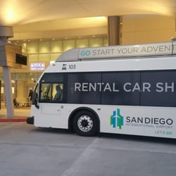 Cheap Rental Cars San Diego >> Fox Rent A Car 86 Photos 684 Reviews Car Rental 3355