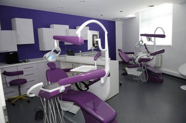 clinique dentaire voyage implant dentiste g n raliste 1er paris france num ro de. Black Bedroom Furniture Sets. Home Design Ideas