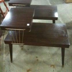Photo Of 3rd Street Used Furniture   Harrisburg, PA, United States.